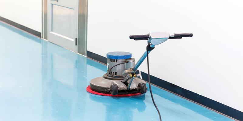 Commercial Cleaning  Phoenix AZ Carpet Tile Upholstery Arizona carpet and tile cleaning  Phoenix Phoenix, Ahwatukee, Scottsdale, Peoria, Chandler, Gilbert, Laveen, Mesa, Tempe, Apache Junction, Sun City, Surprise, Glendale, Litchfield Park, Avondale, Goodyear, Anthem, Buckeye, Carefree, Fountain Hills, Paradise Valley, Queen Creek,Phoenix, Youngtown.