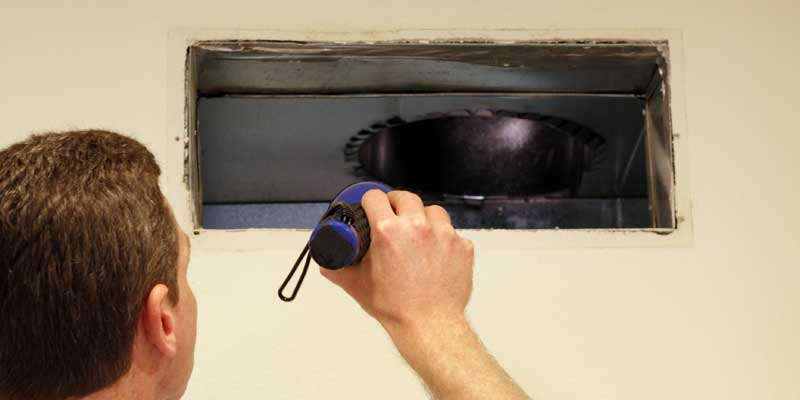 Air Duct Cleaning Phoenix AZ Arizona carpet and tile cleaning  Phoenix Phoenix, Ahwatukee, Scottsdale, Peoria, Chandler, Gilbert, Laveen, Mesa, Tempe, Apache Junction, Sun City, Surprise, Glendale, Litchfield Park, Avondale, Goodyear, Anthem, Buckeye, Carefree, Fountain Hills, Paradise Valley, Queen Creek,Phoenix, Youngtown.